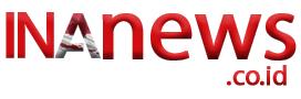 INAnews.co.id