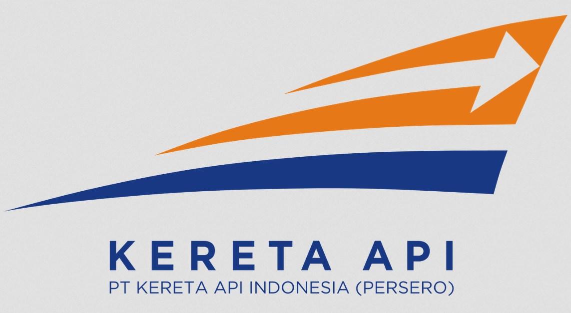128 Orang Tertipu Lowongan Kerja Pt Kai Inanews