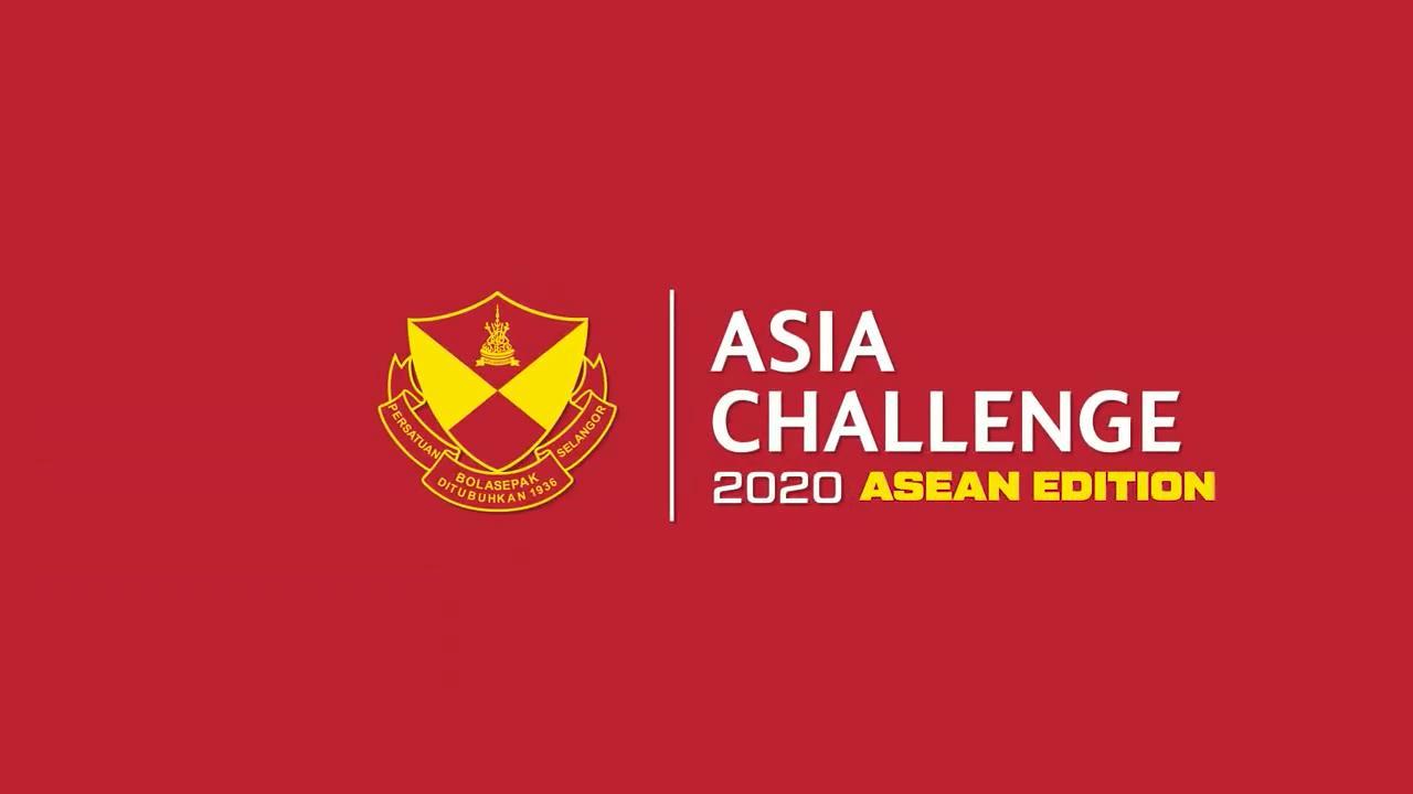 Hasil gambar untuk asia challenge cup 2020 png